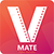 Vid Mate 2016 app for free