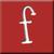 Annites Fb Beta icon