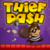 Thief  Dash icon