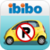 ibibo Parking Wars icon