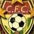 Cardboard Football Club icon