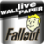 Fallout 3 Live WP-FREE app for free