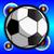 Soccer Blitz app for free