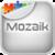 BestMozaik app for free