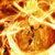 Son Goku Dragon Ball Cool Live Wallpaper app for free