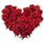 Roses Live Wallpaper Rose icon