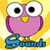 Bird Sound Effects app for free