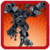 Transformers X Puzzles app for free