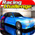 Racing Challenge : Speed Car app for free
