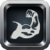 Bodybuilding Workout Log app for free