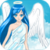 Anime Angels Pictures icon