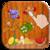 Kill Dino Smasher app for free