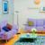 My Dream Home Interior Designs app for free