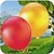 Bloons Pop Balloon Smasher icon