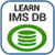 Learn IMS DB app for free