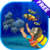 DEEP SEA WAR icon