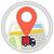 Tracker_master icon