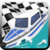 Boat Racing app for free
