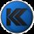 Kodi Community app for free
