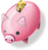 My Piggy Bank Demo app for free