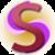 Suruk Lite icon