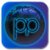Planet Pron app for free