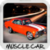 Muscle Cars Wallpapers by Nisavac Wallpapers app for free