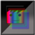 Kopon Male Light app for free