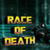 RaceOfDeath icon