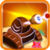 Island_Cannon icon