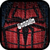 The Amaze Spiderman Puzzle app for free