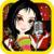 Rockstar Girl Dressup app for free