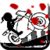 Stickman Shooting icon