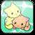 Pet Animal Games icon