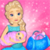 Celebrity New Baby Born app for free