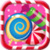 Candy Swap icon