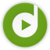 Psyself Radio - EDM app for free