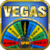 Slots of Vegas - Casino Slot Machines app for free