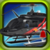 Fix It Day Care Helicopter app for free