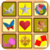 Origami Club - Manual Learn How To Make Paper Art app for free
