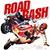 RoadRassh icon