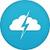Weathr_Forecast icon