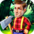 The Woodman Land app for free