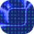 Word Brush app for free