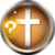 Bible Quiz free icon