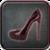Designer Shoes Live Wallpaper free app for free