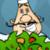 Fruit  Salad  Bar app for free