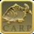 Carp Fishing Free app for free