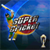 Super Cricket_Xerces icon