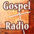 Gospel Music Radio Christian app for free